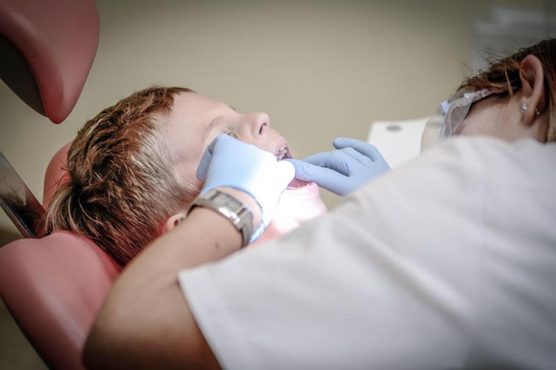 Amil Dental em Natal